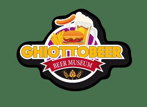 Ghiottobeer